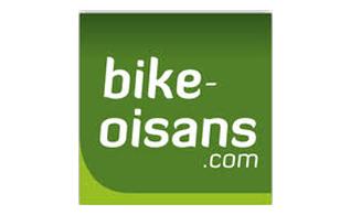 bike-oisans