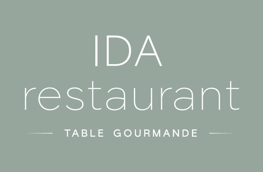 ida-restaurant-blanc