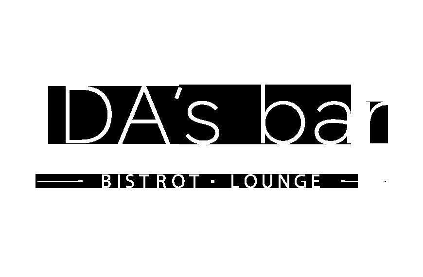 ida-s-bar-blanc