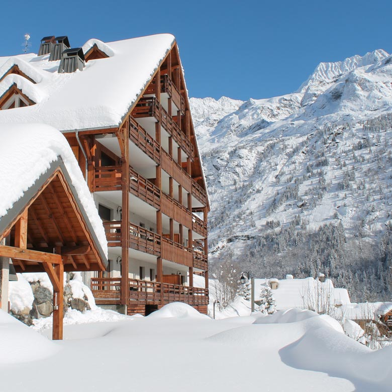 location-chalet-vaujany-laperle