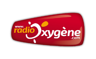 radiooxygene