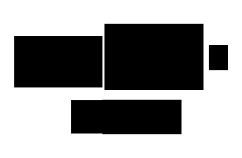 terrasses-de-la-perle-noir