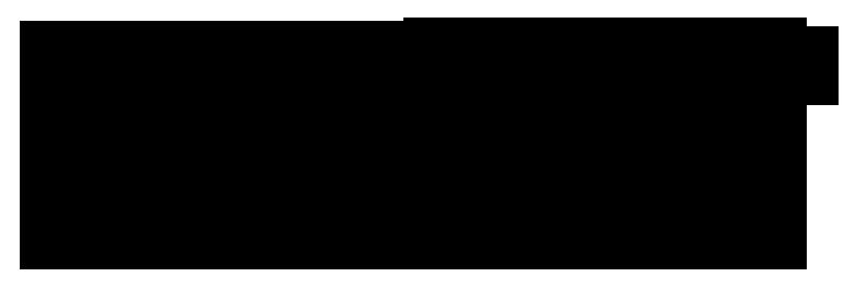 Domaine-du-V