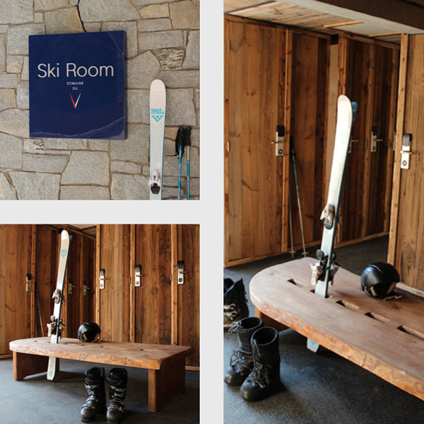 Fond-skiroom-6