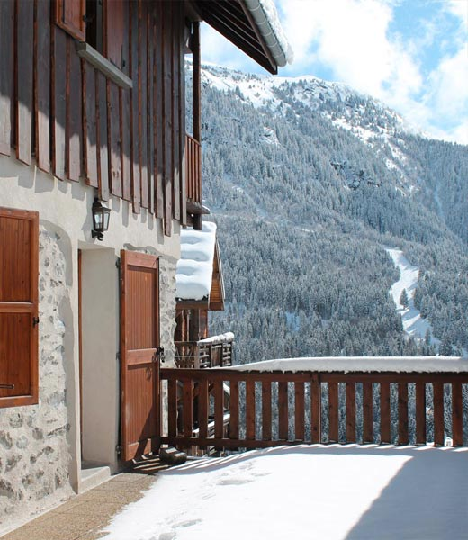 Location-appartement-vaujany