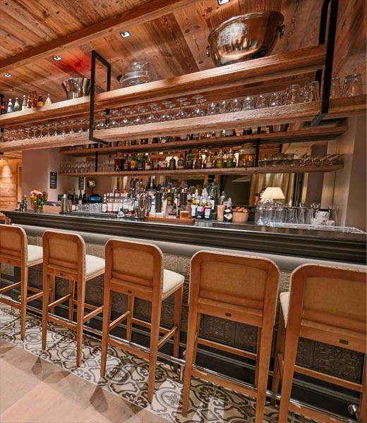 bar-vaujany-IDA