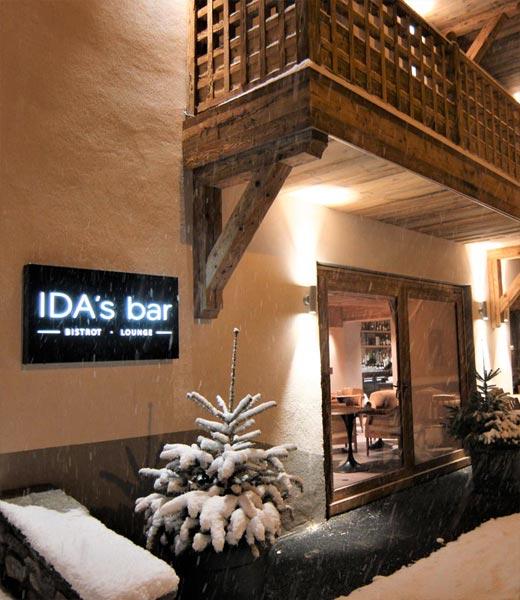 bar-vaujany-IDA-terrasse-hiver