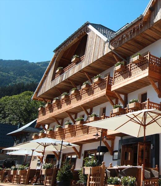 bar-vaujany-IDA-terrasse