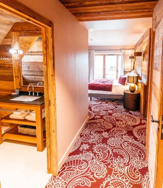chambre-hotel-v-de-vaujany