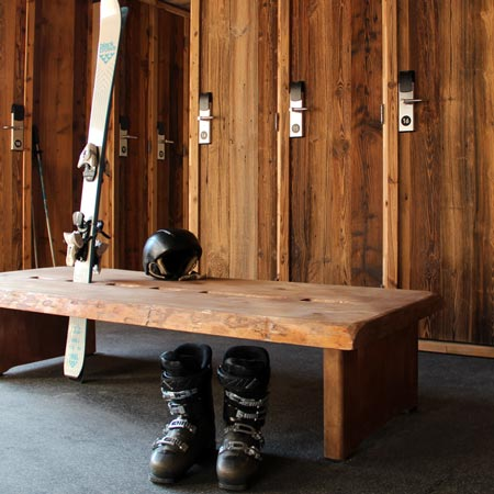ski-room-du-v
