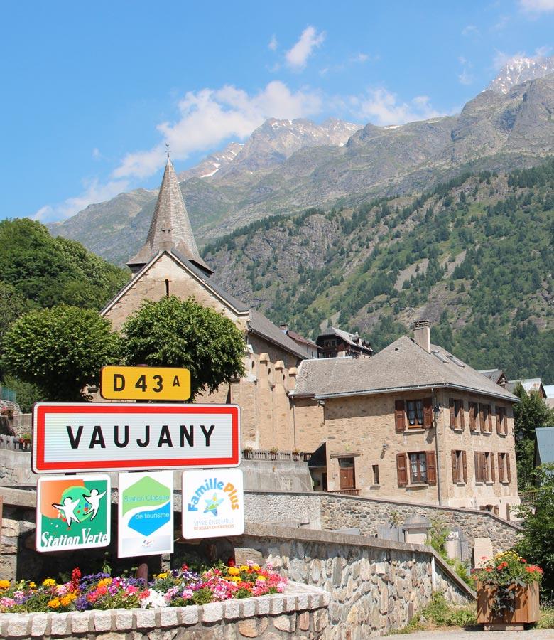 village-vaujany-ete-3