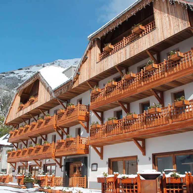 hotel-v-de-vaujany-hiver-contact